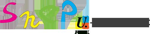 Logo SNEP FSU Mayotte